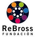 Fundación Rebross