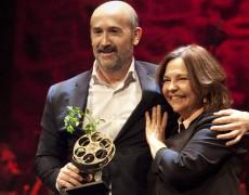Premios San Pancracios 2014