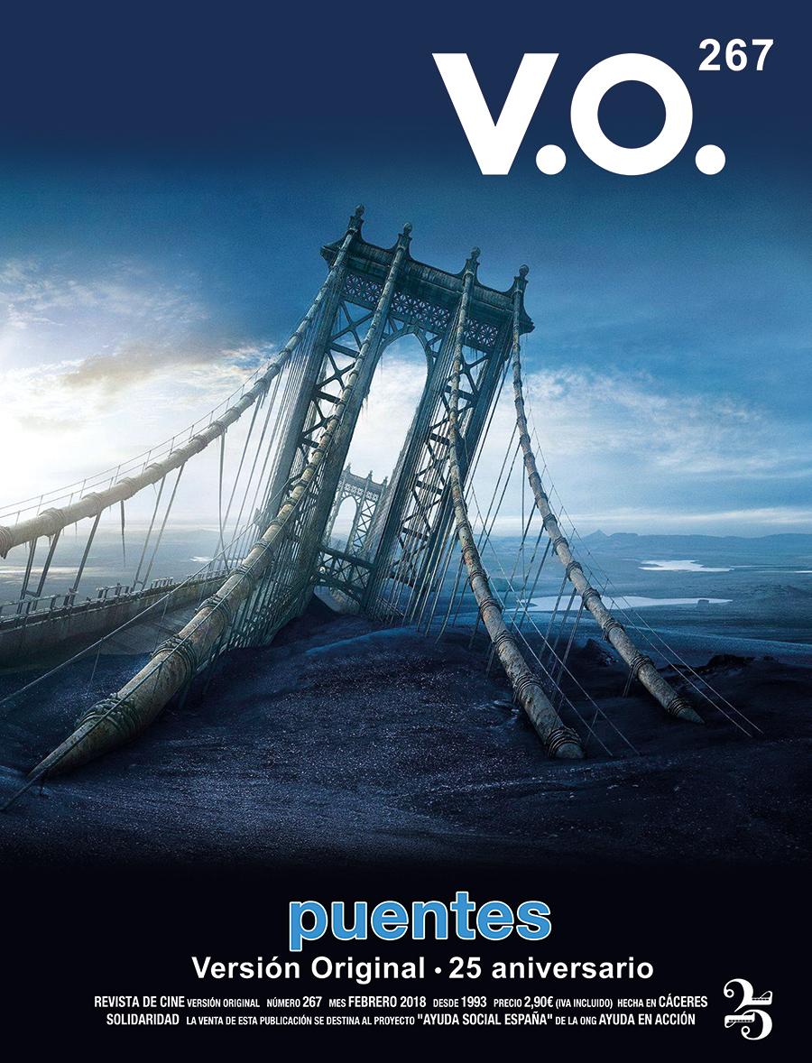 portada267redes